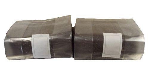 10 Pounds of Manure Based Mushroom Substrate