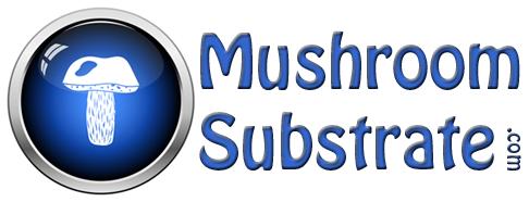 Mushroomsubstrate.com